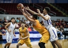 Magis Eagles fly higher than Red Robins, forge Finals duel with San Beda-thumbnail8