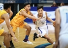 Magis Eagles fly higher than Red Robins, forge Finals duel with San Beda-thumbnail9