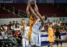 Magis Eagles fly higher than Red Robins, forge Finals duel with San Beda-thumbnail13