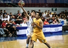 Magis Eagles fly higher than Red Robins, forge Finals duel with San Beda-thumbnail14
