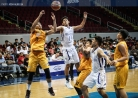 Magis Eagles fly higher than Red Robins, forge Finals duel with San Beda-thumbnail15