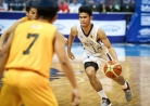 Magis Eagles fly higher than Red Robins, forge Finals duel with San Beda-thumbnail16