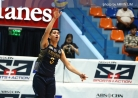 Bulldogs secure at least a semis spot playoff-thumbnail2
