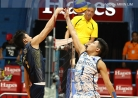 Bulldogs secure at least a semis spot playoff-thumbnail17