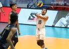 Bulldogs secure at least a semis spot playoff-thumbnail23