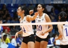 Lady Eagles claw Tigresses for seventh win in a row-thumbnail2