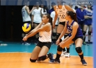 Lady Eagles claw Tigresses for seventh win in a row-thumbnail4