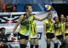 Lady Eagles claw Tigresses for seventh win in a row-thumbnail5