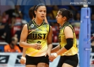 Lady Eagles claw Tigresses for seventh win in a row-thumbnail6