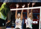 Lady Eagles claw Tigresses for seventh win in a row-thumbnail7