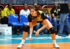 Lady Eagles claw Tigresses for seventh win in a row-thumbnail8