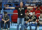 Lady Eagles claw Tigresses for seventh win in a row-thumbnail9