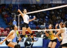 Lady Eagles claw Tigresses for seventh win in a row-thumbnail10