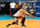 Lady Eagles claw Tigresses for seventh win in a row-thumbnail14