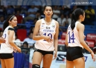 Lady Eagles claw Tigresses for seventh win in a row-thumbnail17