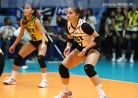 Lady Eagles claw Tigresses for seventh win in a row-thumbnail19