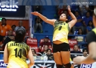Lady Eagles claw Tigresses for seventh win in a row-thumbnail20