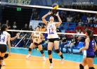 Lady Eagles claw Tigresses for seventh win in a row-thumbnail21