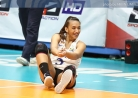 Lady Eagles claw Tigresses for seventh win in a row-thumbnail22
