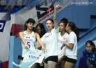 Lady Eagles claw Tigresses for seventh win in a row-thumbnail23