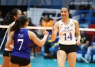 Lady Eagles claw Tigresses for seventh win in a row-thumbnail24