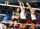 Lady Eagles claw Tigresses for seventh win in a row-thumbnail26
