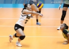 Lady Eagles claw Tigresses for seventh win in a row-thumbnail27