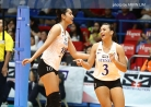 Lady Eagles claw Tigresses for seventh win in a row-thumbnail28