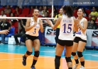 Lady Eagles claw Tigresses for seventh win in a row-thumbnail29