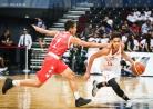 NBTC 2017 Div. 2 All-Star Game: Team Superstar def. Team Elite-thumbnail7