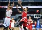 NBTC 2017 Div. 2 All-Star Game: Team Superstar def. Team Elite-thumbnail12