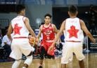 NBTC 2017 Div. 2 All-Star Game: Team Superstar def. Team Elite-thumbnail13