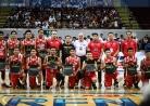 NBTC 2017 Div. 2 All-Star Game: Team Superstar def. Team Elite-thumbnail22