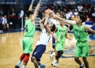 CDO fends off hard-charging Cavite for NBTC Division 2 title-thumbnail0