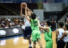 CDO fends off hard-charging Cavite for NBTC Division 2 title-thumbnail1