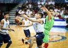 CDO fends off hard-charging Cavite for NBTC Division 2 title-thumbnail2
