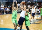 CDO fends off hard-charging Cavite for NBTC Division 2 title-thumbnail3