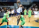 CDO fends off hard-charging Cavite for NBTC Division 2 title-thumbnail4