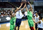 CDO fends off hard-charging Cavite for NBTC Division 2 title-thumbnail6
