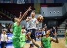 CDO fends off hard-charging Cavite for NBTC Division 2 title-thumbnail7