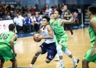 CDO fends off hard-charging Cavite for NBTC Division 2 title-thumbnail8