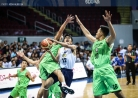 CDO fends off hard-charging Cavite for NBTC Division 2 title-thumbnail9