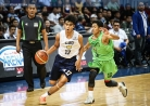 CDO fends off hard-charging Cavite for NBTC Division 2 title-thumbnail10