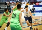 CDO fends off hard-charging Cavite for NBTC Division 2 title-thumbnail12