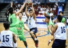 CDO fends off hard-charging Cavite for NBTC Division 2 title-thumbnail13
