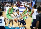 CDO fends off hard-charging Cavite for NBTC Division 2 title-thumbnail14