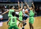 CDO fends off hard-charging Cavite for NBTC Division 2 title-thumbnail15