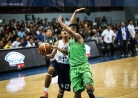 CDO fends off hard-charging Cavite for NBTC Division 2 title-thumbnail16