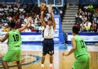 CDO fends off hard-charging Cavite for NBTC Division 2 title-thumbnail17
