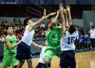 CDO fends off hard-charging Cavite for NBTC Division 2 title-thumbnail18